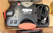 BONAIRE Miscellaneous Tool 855927 AIR COMPRESSOR INFLATOR
